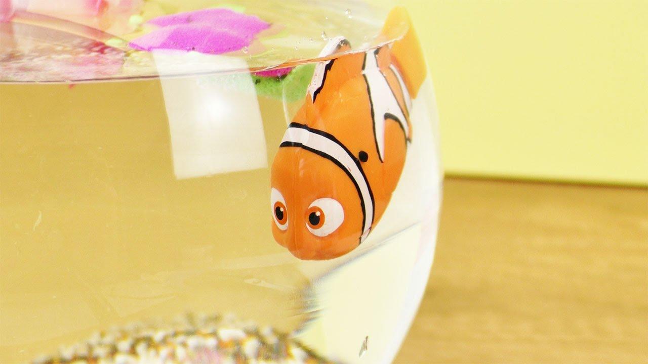 aquarium einrichten f r kinder robofisch im diy aquarium was gibt es neues im deko aquarium. Black Bedroom Furniture Sets. Home Design Ideas