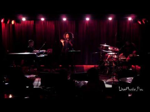 Michael Braun Ensemble   - Death of Susanne