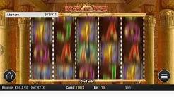 spargem Speciale !!Jocuri de noroc casino online !