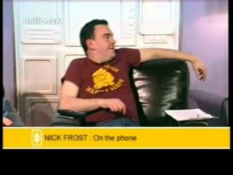 Flipside TV (3rd March 2004)