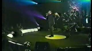 Luis Enrique : Alma Rosa #YouTubeMusica #MusicaYouTube #VideosMusicales https://www.yousica.com/luis-enrique-alma-rosa/   Videos YouTube Música  https://www.yousica.com
