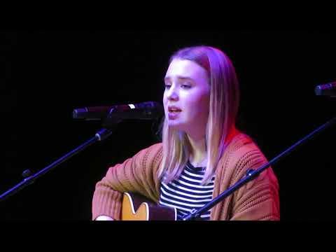 2018 Addison Agen Live @ Sweetwater-WBOI Fundraiser