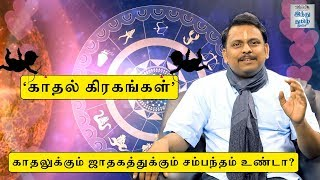 valenties-day-special-astrology-astrologer-karthikeyan