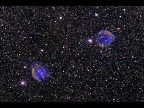 Exploring The Large Magellanic Cloud
