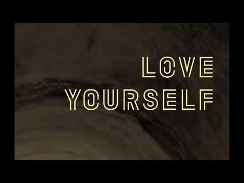 BTS LOVE YOURSELF AUDIO Part 1