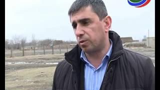 С реализацией проблем нет. Дагестанский рис пользуется популярностью и у жителей других регионов