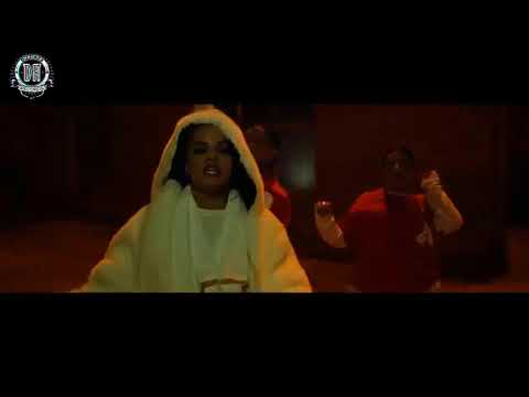 Arabic Twerk Mix 2021 // Aleesha - Like Nicki 🍑👑 (Gosize Re Twerk) [тверк песня]