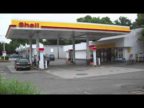 Gas Station Loans - SBA financing - Connecticut