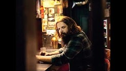 Can't Cash My Checks - Jamey Johnson