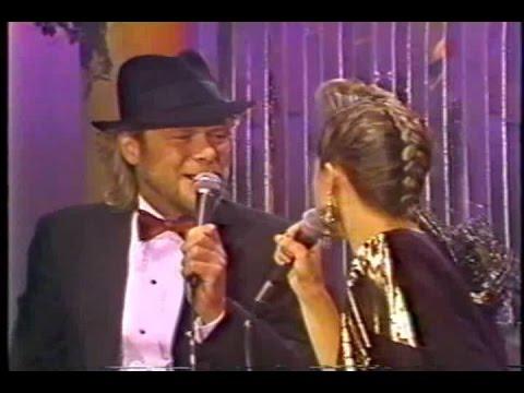 Long John Baldry & Nancy Nash - To Love Somebody