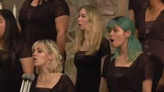 SongFestWomen's Chorus Festival (Camelback Bible Church), 2019