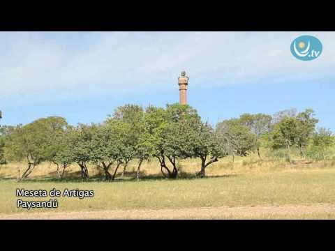 Video Presentación Paysandú Turístico