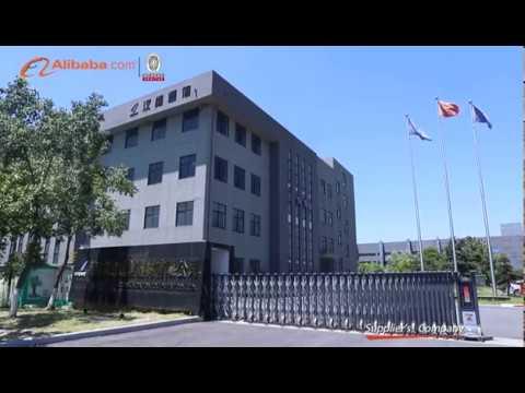 Zhejiang Headway Communication Equipment Co , Ltd