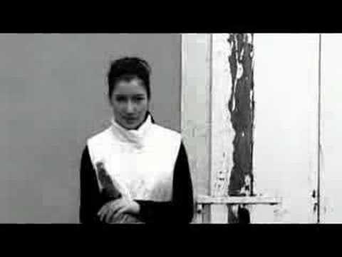 Vanja Radovanovic - Pricaj dodirom