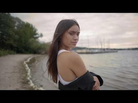 Youtube: Hotel Paradisio – Chronos (clip officiel)