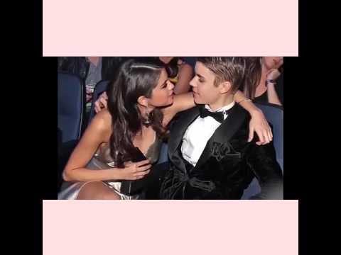 А помнишь вечер?♥ Джастин Бибер и Селена Гомез | Memories Justin Bieber And Selena Gomez ♥