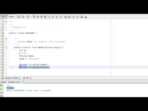 tutorial-java-untuk-pemula-(bahasa-indonesia)---5-variable-dan-tipe-data