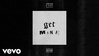 G-Eazy - Get Mine ft. Snoop Dogg (Audio)