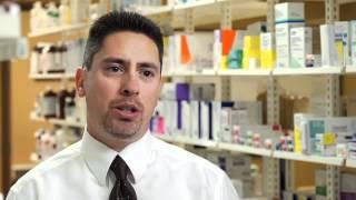 Lovelace Employee Interview—Sam, Pharmacy Manager