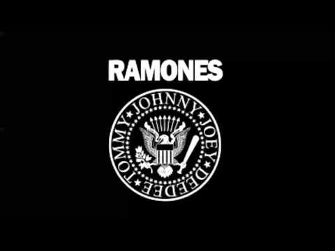 The Ramones Live In Concert Octagon Centre Sheffield University 15/10/87 (HQ Audio Only)