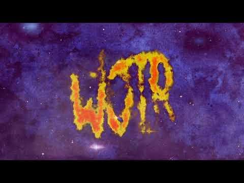Ronny J - WOTR [Official Audio]