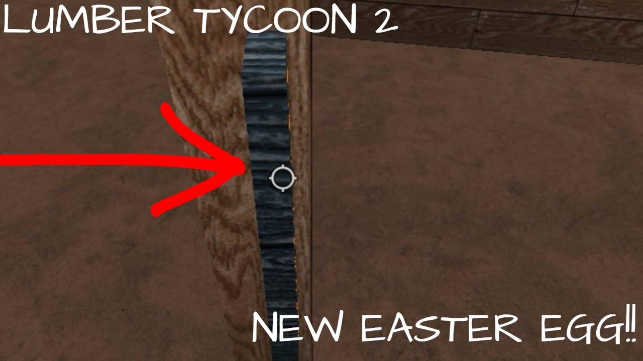 Lumber Tycoon 2 Best Wood