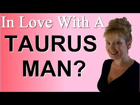 Perfect sex position for a taurus