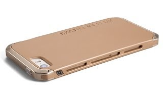 Element Case Solace AU Case for the iPhone 5 and 5s