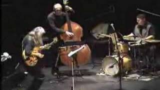 Ryo Kawasaki w/Art Of Trio - So Tender