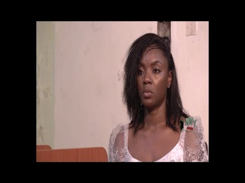 Wicked Heart Season 1   - Latest Nigerian Nollywood Movie thumbnail