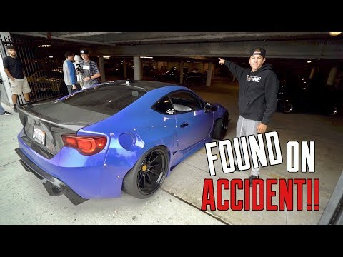 Car meet from YouTube · Duration:  3 minutes 42 seconds