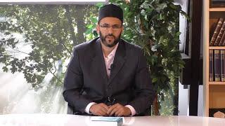 Bienvenue à l'Ahmadiyya Episode 2