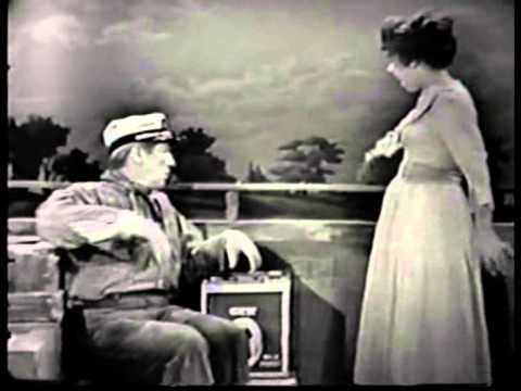 The Garry Moore Show Dec 27, 1960 S03 E13