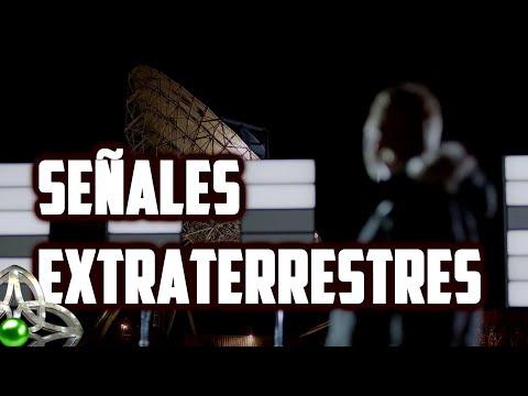 Mol andiümüw nangaj iüt (LOS EXTRANJEROS QUIEREN NUESTRO TERRITORIO) from YouTube · Duration:  4 minutes 28 seconds