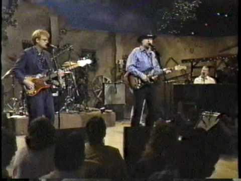 Jerry Jeff Walker - Man In The Big Hat