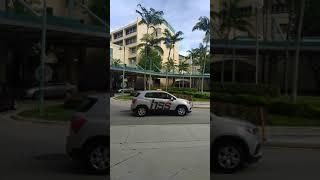 Hospital grande de Fort Lauderdale Florida ???????? ???????????? ????