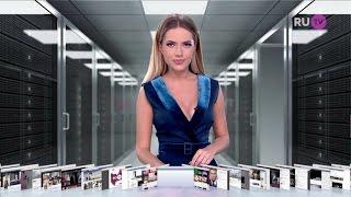Новости Инстаграма  Виртуальная правда #487