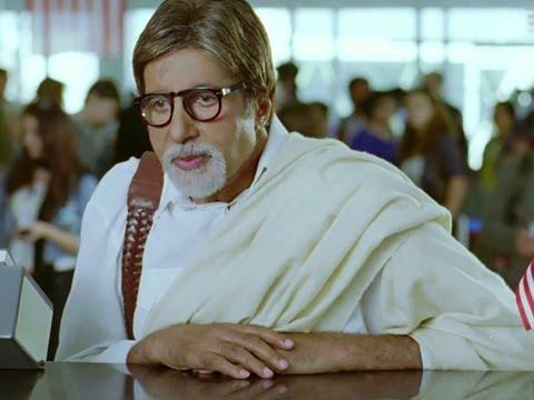 English Vinglish Review - Worldwide HIT! | Sridevi Best Movie