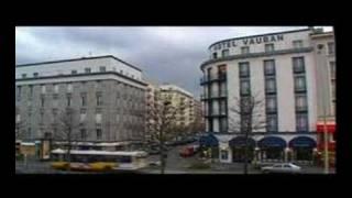 Yann Tiersen - 7 pm (La Traversée)