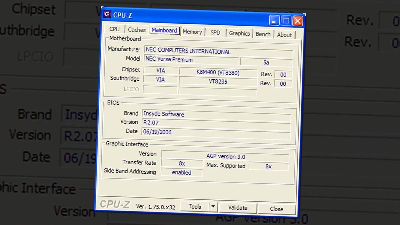 K8M400 VT8380 SOUND DRIVER UPDATE