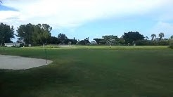 Key Royale Golf Course Anna Maria Island Florida