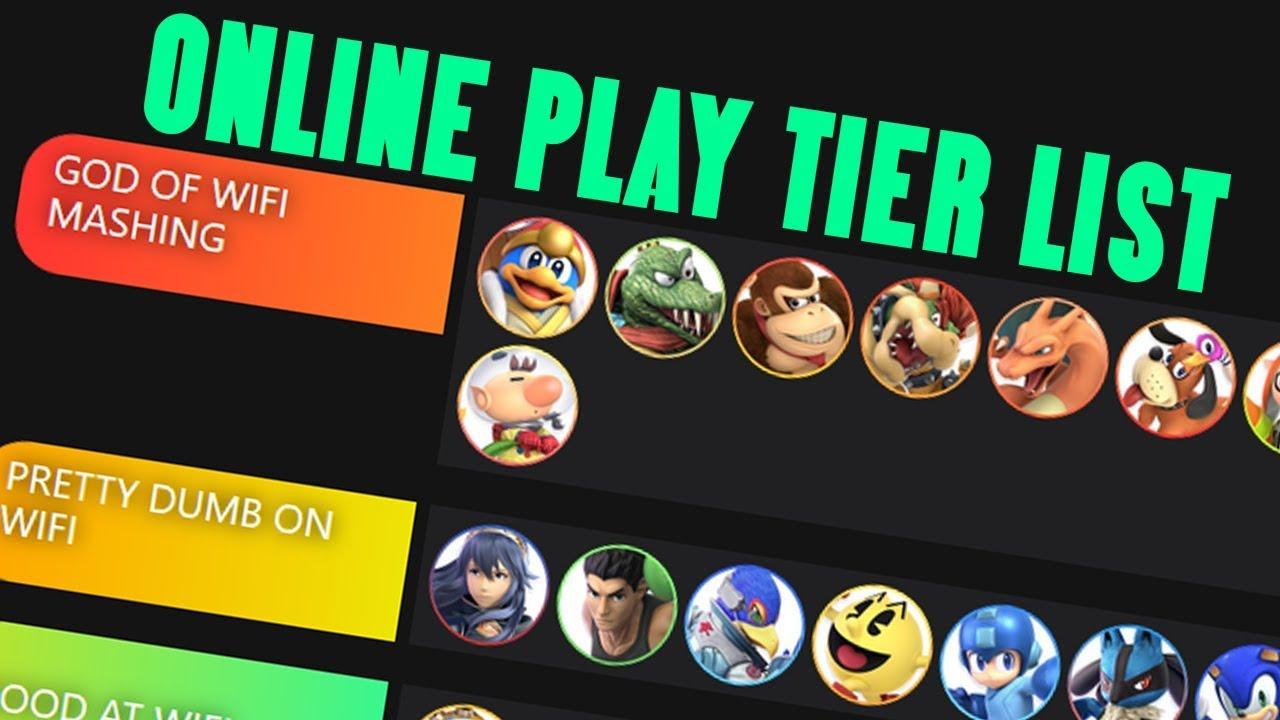 Tier Online Spiel