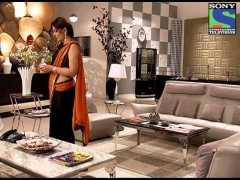 Hongey Judaa Na Hum  Episode 16  4th October 2012