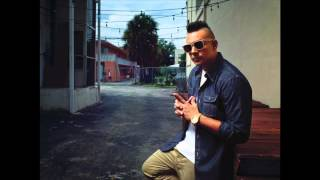 Sean Paul - Front & Back | Rvssian Riddim |