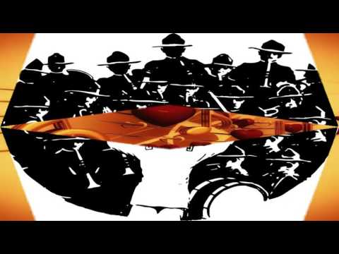 Stan Kenton And His Orchestra - I Told Ya I Love Ya, Now Get Out