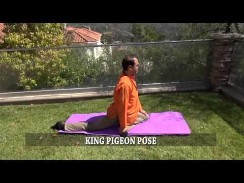 hqdefault - Y/yoga For Back Pain-direct-11.txt 11