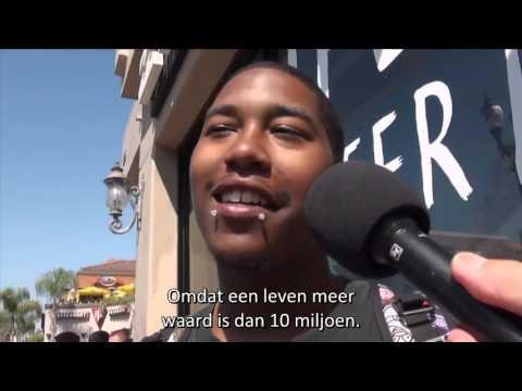 Het leven van John Lennon (Nederlands ondertiteld) (Dutch)