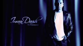 Imraan Danish - Bohta Pyar Na Karin Remix