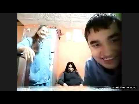 BRUXO DO AXÉ - CABOCLA JUREMA.avi from YouTube · Duration:  3 minutes 7 seconds