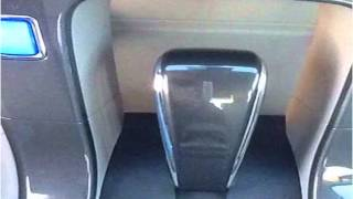 2013 Chevrolet Volt Used Cars Indianapolis IN